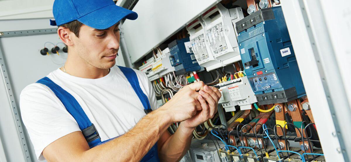 instalacje elektryczne wroclaw